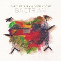 Purchase David Friesen - Bactrian (With Glen Moore)