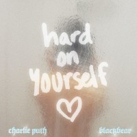 Purchase Charlie Puth & Blackbear - Hard On Yourself (CDS)