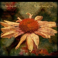 Purchase Tom Caufield - The Slow Dance Of Time