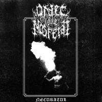 Purchase Order Of Nosferat - Necuratul