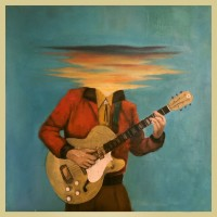Purchase Lord Huron - Long Lost