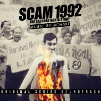 Purchase Achint - Scam 1992