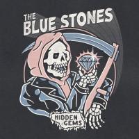 Purchase The Blue Stones - Hidden Gems
