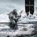 Buy Morgarten - Cry Of The Lost Mp3 Download