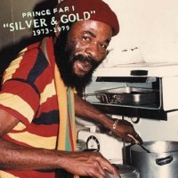 Purchase Prince Far I - Silver And Gold 1973-1979