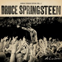 Purchase Bruce Springsteen - The Live Series: Songs Under Cover Vol. 2