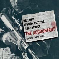 Purchase Mark Isham - The Accountant
