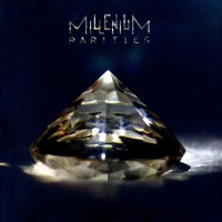 Purchase Millenium - Rarities
