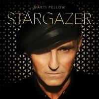 Purchase Marti Pellow - Stargazer