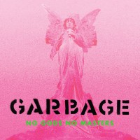 Purchase Garbage - No Gods No Masters (Limited Edition) CD1