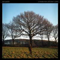 Purchase Jim Ghedi - A Hymn For Ancient Land