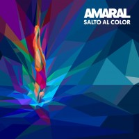 Purchase Amaral - Salto Al Color