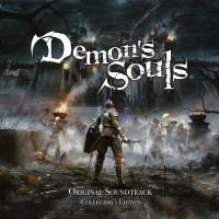 Purchase Bill Hemstapat, Jim Fowler - Demon's Souls Original Soundtrack (Collector's Edition) CD2