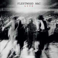 Purchase Fleetwood Mac - Live (Deluxe Edition) CD2