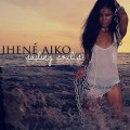Buy Jhene Aiko - Sailing Soul(S) Mp3 Download