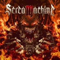 Purchase Screamachine - Screamachine