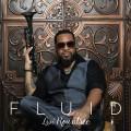 Buy Lin Rountree - FLUID Mp3 Download