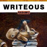 Purchase Radamiz - Writeous