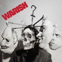Purchase Warish - Warish (EP)