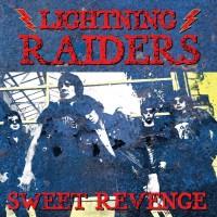 Purchase Lightning Raiders - Sweet Revenge