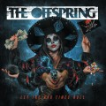 Buy The Offspring - Let The Bad Times Roll Mp3 Download