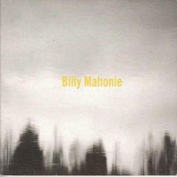Purchase Billy Mahonie - Dust
