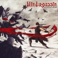 Purchase Blind Assassin - Put To The Sword