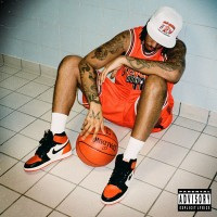 Purchase Aj Tracey - Flu Game