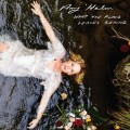 Buy Amy Helm - What the Flood Leaves Behind Mp3 Download