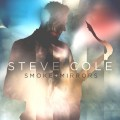 Buy Steve Cole - Smoke and Mirrors Mp3 Download