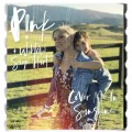 Buy Pink - Cover Me In Sunshine (CDS) Mp3 Download