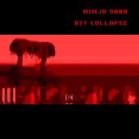 Purchase Ninja 9000 - Bit Collapse