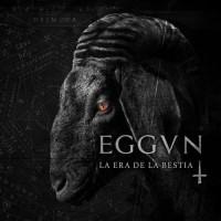 Purchase Eggvn - La Era De La Bestia (CDS)