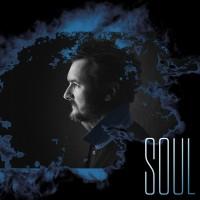 Purchase Eric Church - Soul