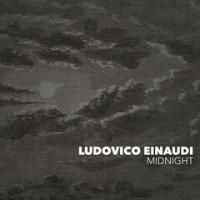Purchase Ludovico Einaudi - Midnight