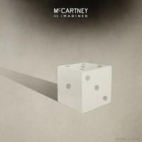 Purchase Paul McCartney - Mccartney III Imagined