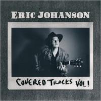 Purchase Eric Johanson - Covered Tracks, Vol. 1