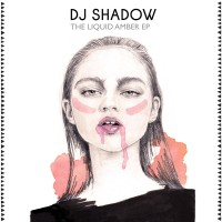 Purchase DJ Shadow - The Liquid Amber (EP)