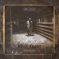 Purchase Rome Streetz - Noise Kandy