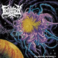 Purchase Inoculation - Celestial Putridity