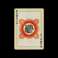 Purchase Kawala - Animals (CDS)