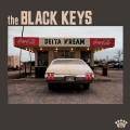 Buy The Black Keys - Delta Kream Mp3 Download