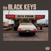 Purchase The Black Keys - Delta Kream