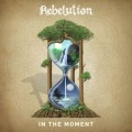Buy Rebelution - In The Moment Mp3 Download