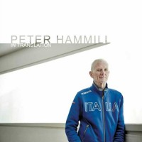 Purchase Peter Hammill - In Translation