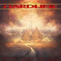 Purchase Hardline - Heart, Mind And Soul