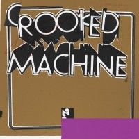 Purchase Roisin Murphy - Crooked Machine