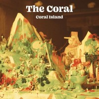 Purchase The Coral - Coral Island CD2