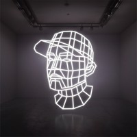 Purchase DJ Shadow - Reconstructed : The Best Of DJ Shadow (Deluxe Edition) CD2
