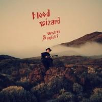 Purchase Blood Wizard - Western Spaghetti